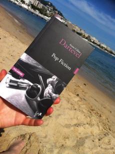 Pop fiction_Cannes