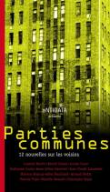 antidata_parties-communes