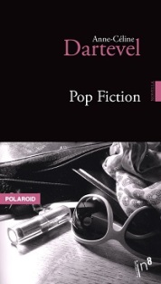 Pop_Fiction